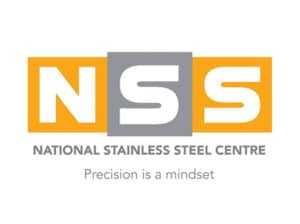 Client Logo National Stainless Steel Centre
